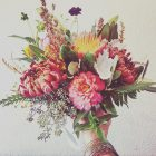 cheerful-flowers