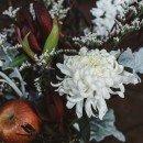 floranthropist_23