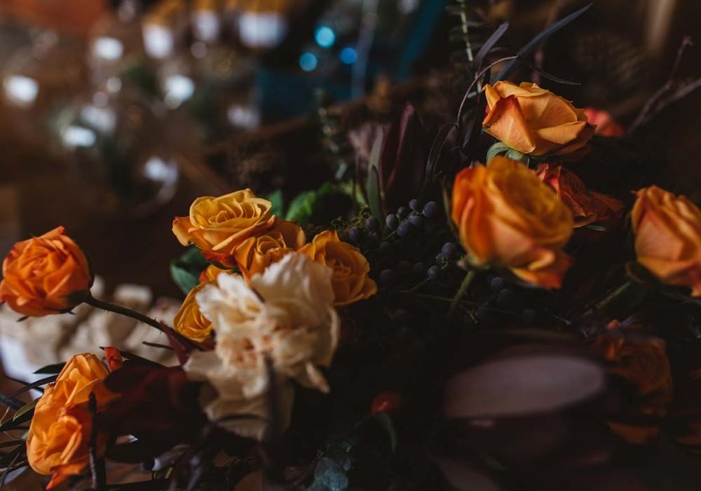 floranthropist_3