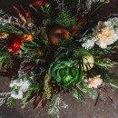 floranthropist_40