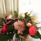flower-delivery-3