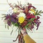 flower-delivery-4