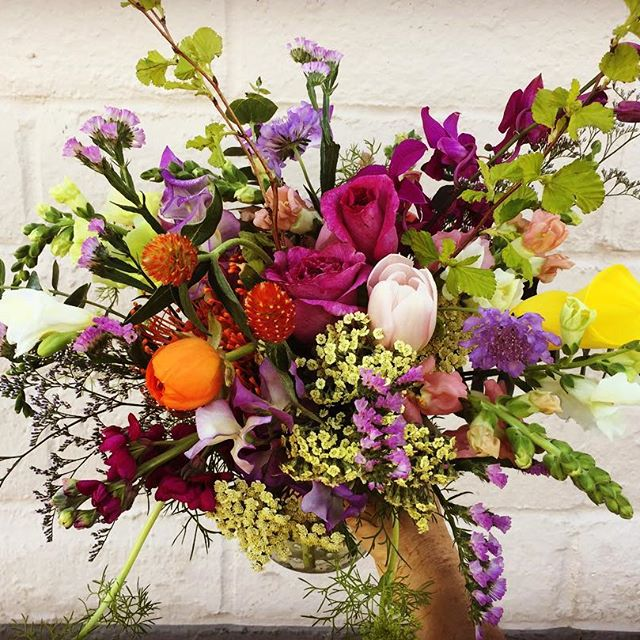 Zehrs Wedding Flowers: Flower Delivery For Redding, CA
