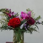 small-valentines-flowers-detail