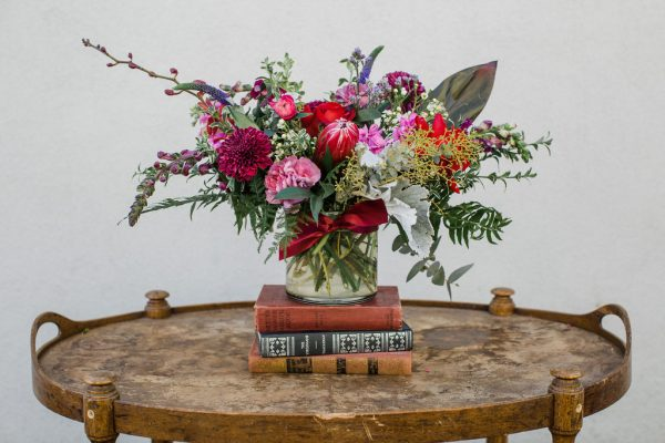 large-valentines-day-flowers