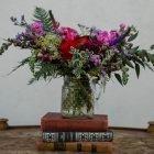 medium-valentines-day-flowers-on-table
