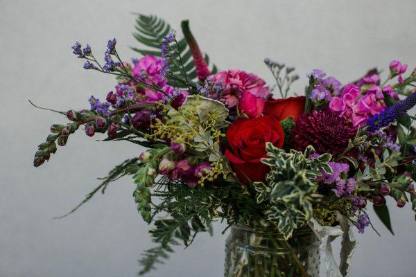 medium-vday-flowers-detail